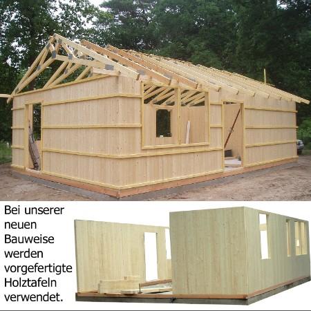 Fassadengestaltung Holz fassadengestaltung